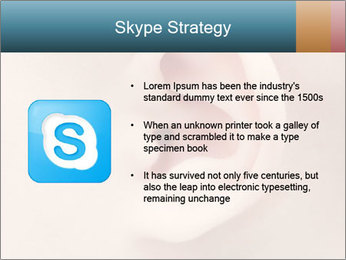 0000081347 PowerPoint Template - Slide 8