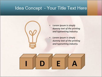 0000081347 PowerPoint Template - Slide 80