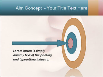 0000081347 PowerPoint Template - Slide 83