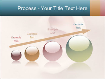 0000081347 PowerPoint Template - Slide 87