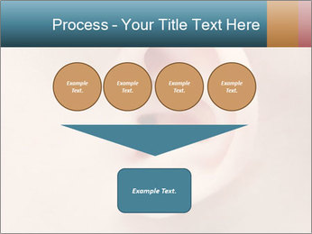0000081347 PowerPoint Template - Slide 93