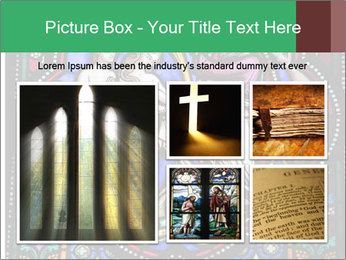 0000081348 PowerPoint Template - Slide 19