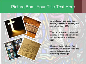 0000081348 PowerPoint Template - Slide 23
