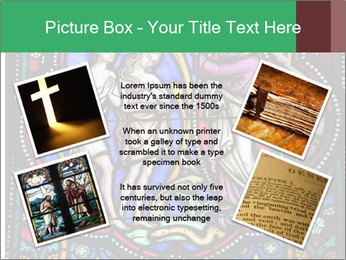 0000081348 PowerPoint Template - Slide 24