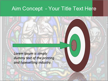 0000081348 PowerPoint Template - Slide 83