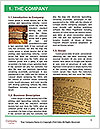 0000081348 Word Templates - Page 3
