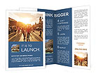 0000081349 Brochure Templates