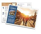0000081349 Postcard Template
