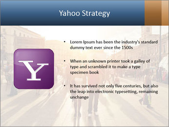0000081349 PowerPoint Template - Slide 11