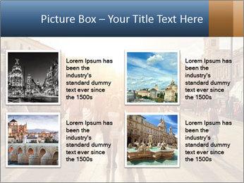 0000081349 PowerPoint Template - Slide 14