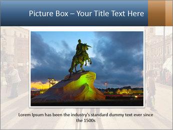 0000081349 PowerPoint Template - Slide 15