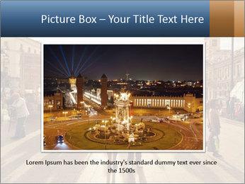 0000081349 PowerPoint Template - Slide 16