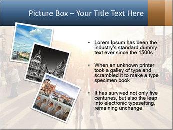 0000081349 PowerPoint Template - Slide 17