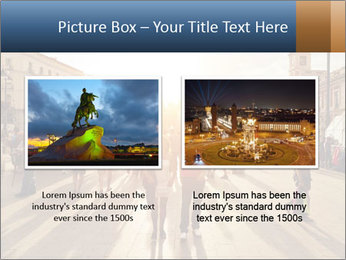 0000081349 PowerPoint Template - Slide 18