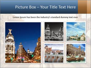 0000081349 PowerPoint Template - Slide 19