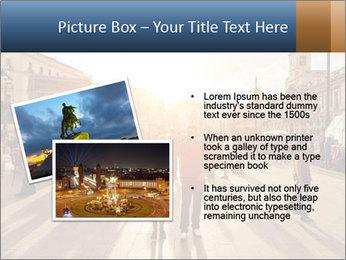 0000081349 PowerPoint Template - Slide 20