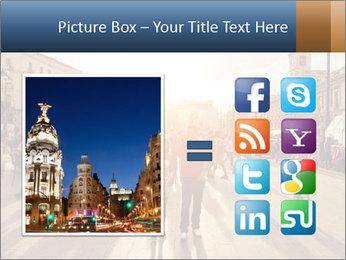 0000081349 PowerPoint Template - Slide 21