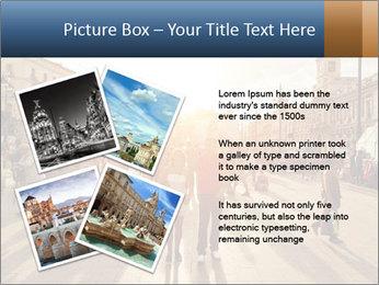 0000081349 PowerPoint Template - Slide 23