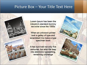 0000081349 PowerPoint Template - Slide 24
