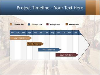 0000081349 PowerPoint Template - Slide 25