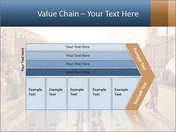 0000081349 PowerPoint Template - Slide 27