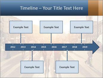0000081349 PowerPoint Template - Slide 28