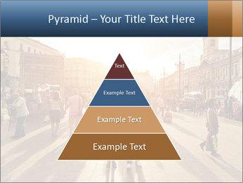 0000081349 PowerPoint Template - Slide 30
