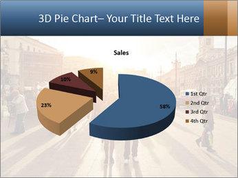 0000081349 PowerPoint Template - Slide 35