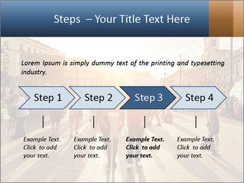 0000081349 PowerPoint Template - Slide 4