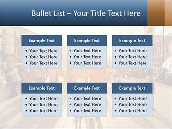 0000081349 PowerPoint Template - Slide 56
