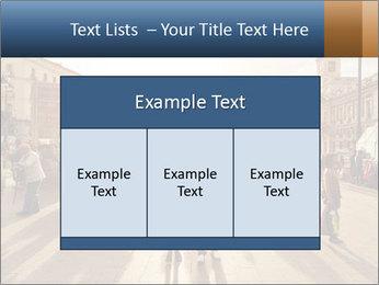 0000081349 PowerPoint Template - Slide 59