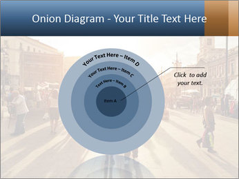 0000081349 PowerPoint Template - Slide 61