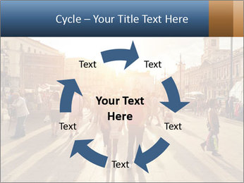 0000081349 PowerPoint Template - Slide 62
