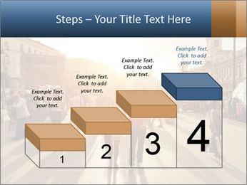 0000081349 PowerPoint Template - Slide 64
