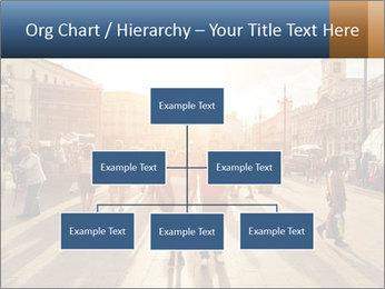 0000081349 PowerPoint Template - Slide 66