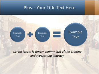 0000081349 PowerPoint Template - Slide 75