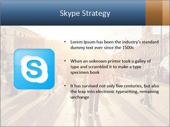 0000081349 PowerPoint Template - Slide 8