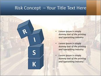 0000081349 PowerPoint Template - Slide 81