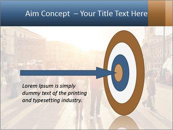 0000081349 PowerPoint Template - Slide 83