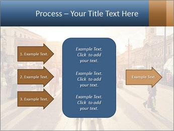 0000081349 PowerPoint Template - Slide 85