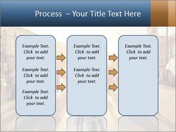 0000081349 PowerPoint Template - Slide 86
