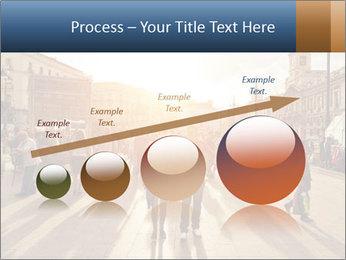 0000081349 PowerPoint Template - Slide 87