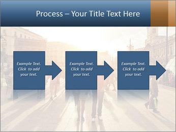 0000081349 PowerPoint Template - Slide 88