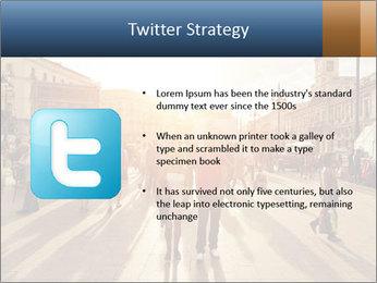 0000081349 PowerPoint Template - Slide 9