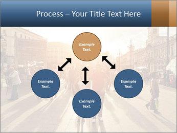 0000081349 PowerPoint Template - Slide 91