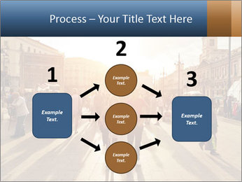 0000081349 PowerPoint Template - Slide 92