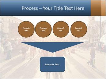 0000081349 PowerPoint Template - Slide 93