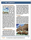0000081349 Word Templates - Page 3