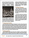 0000081349 Word Templates - Page 4