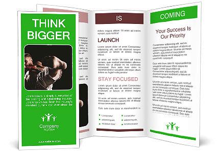 0000081350 Brochure Template